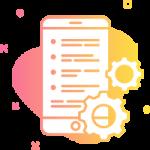 app store optimalisatie