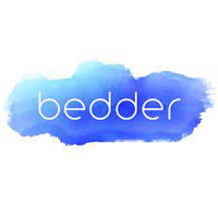 Bedder
